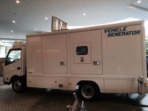 vehicle_generator