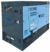 SDG60S-5B1