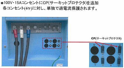 SDG60S_CP